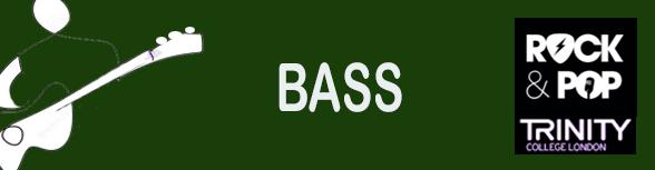Bass syllabus_00