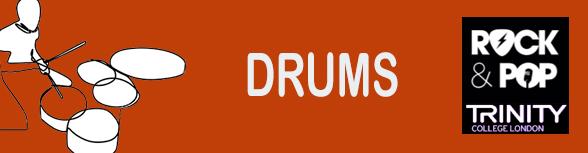 Drums syllabus_00