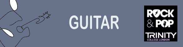Guitar syllabus_00