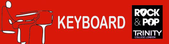 Keyboard syllabus_00