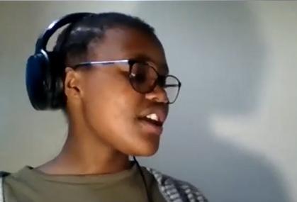 Lisa - Vocals