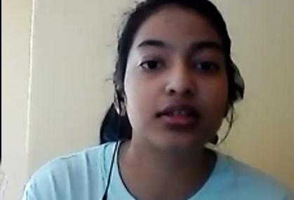 Saishna - Vocals