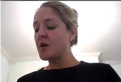 Verlie - Vocals